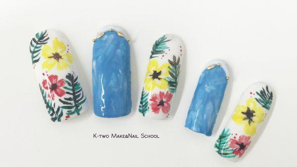 flower_nail