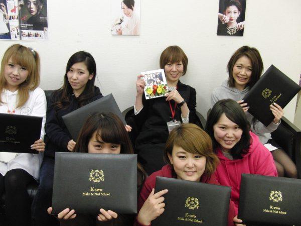 february_students_teacher_graduate_ktwo