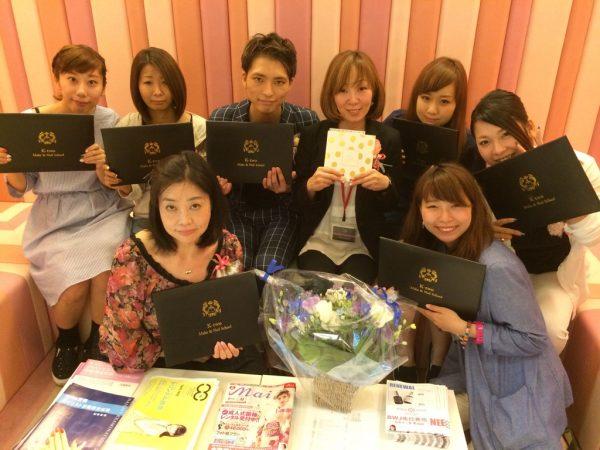 class_teacher_school_nail