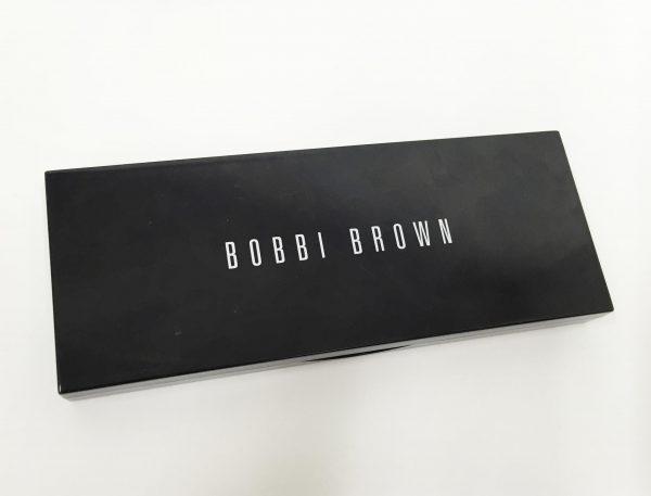 bobbiebrowneye