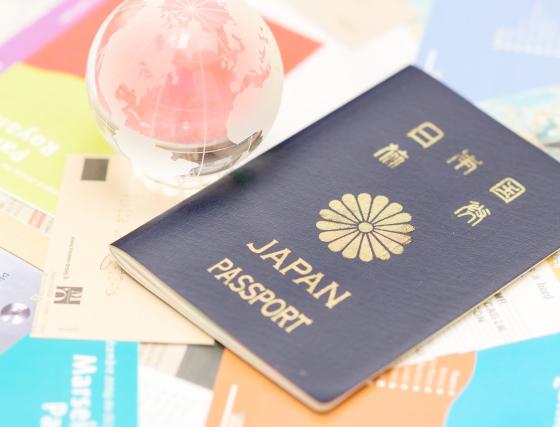 【海外研修制度】韓国プチ留学プランが出来ました
