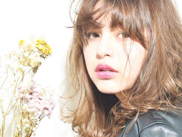 美容師さん限定!ヘア・メイク集中レッスン開催@名古屋校&大阪校