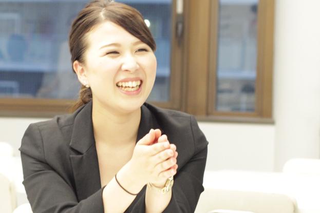 OGインタビュー村井さん